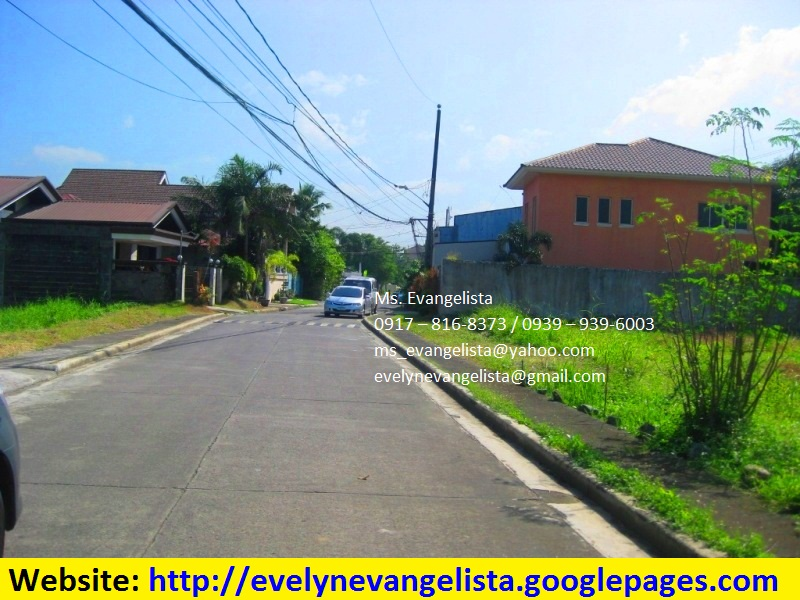 FOR SALE: Lot / Land / Farm Rizal 2