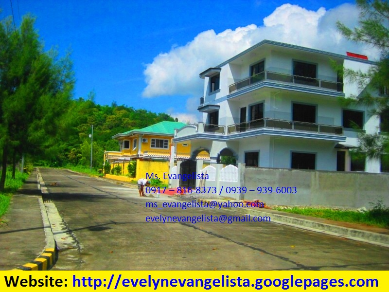 FOR SALE: Apartment / Condo / Townhouse Zambales 4