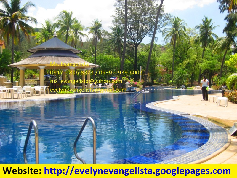 FOR SALE: Apartment / Condo / Townhouse Zambales