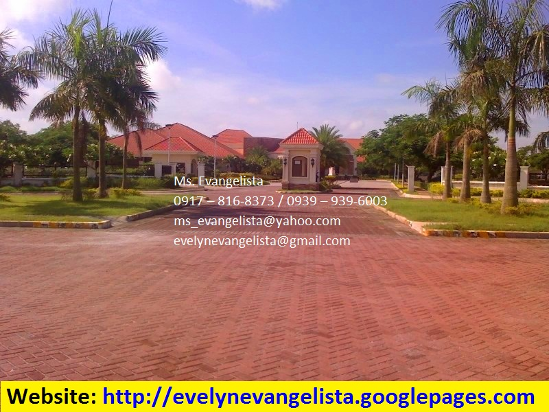 FOR SALE: Apartment / Condo / Townhouse Nueva Ecija > Cabanatuan