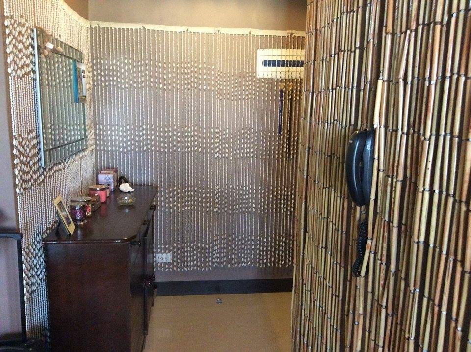 FOR RENT / LEASE: Apartment / Condo / Townhouse Manila Metropolitan Area > Quezon 3