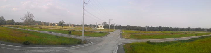 FOR SALE: Lot / Land / Farm Davao >Davao City