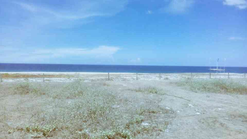 FOR SALE: Beach / Resort Zambales > Other areas