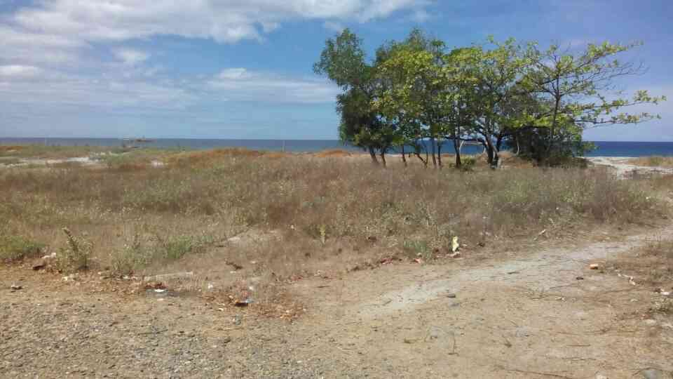 FOR SALE: Beach / Resort Zambales > Other areas 3
