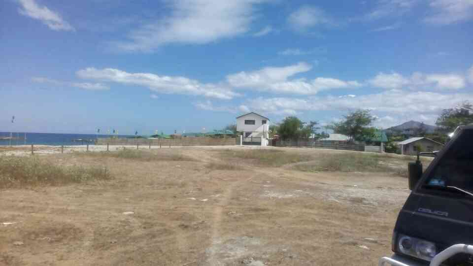FOR SALE: Beach / Resort Zambales > Other areas 4