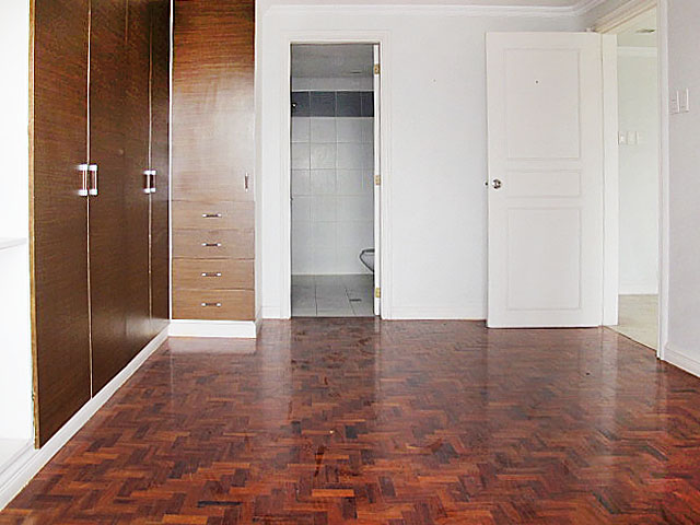 FOR RENT / LEASE: Apartment / Condo / Townhouse Manila Metropolitan Area > Mandaluyong 2
