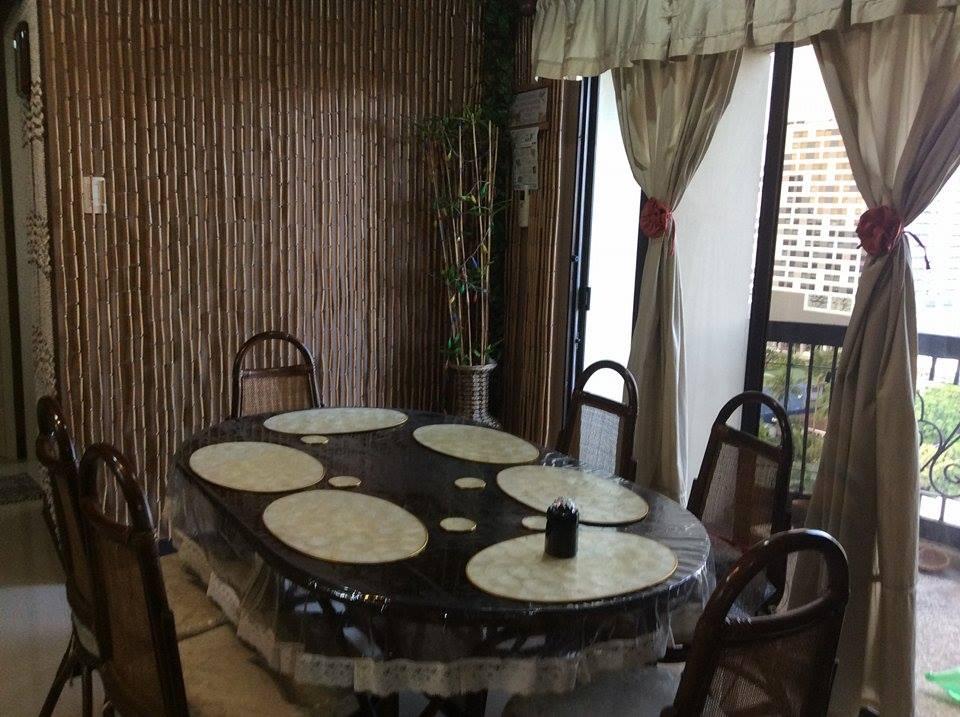 FOR RENT / LEASE: Apartment / Condo / Townhouse Manila Metropolitan Area > Quezon 1