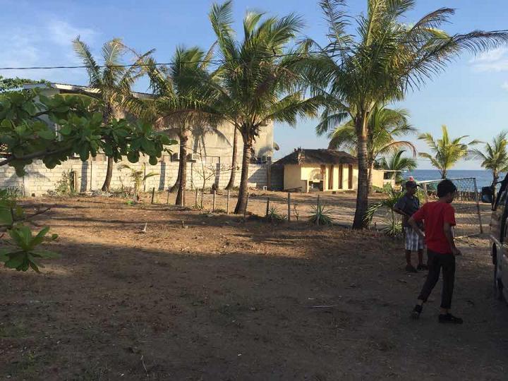 FOR SALE: Beach / Resort Bataan 2