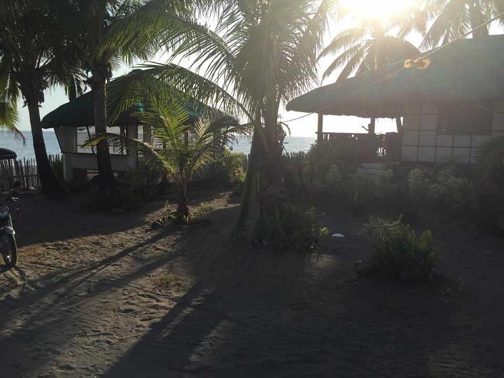 FOR SALE: Beach / Resort Bataan 3