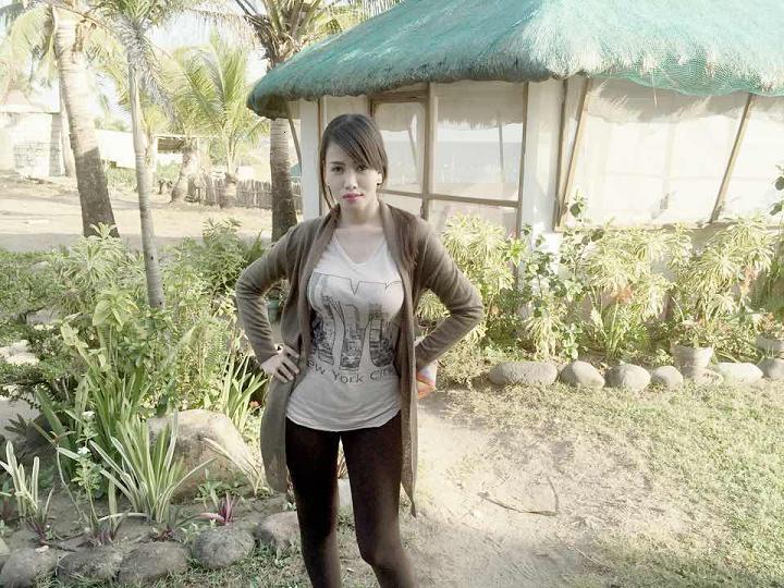 FOR SALE: Beach / Resort Bataan 9