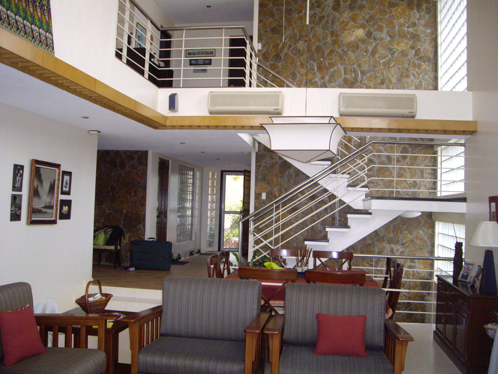 FOR SALE: House Batangas > Other areas 6