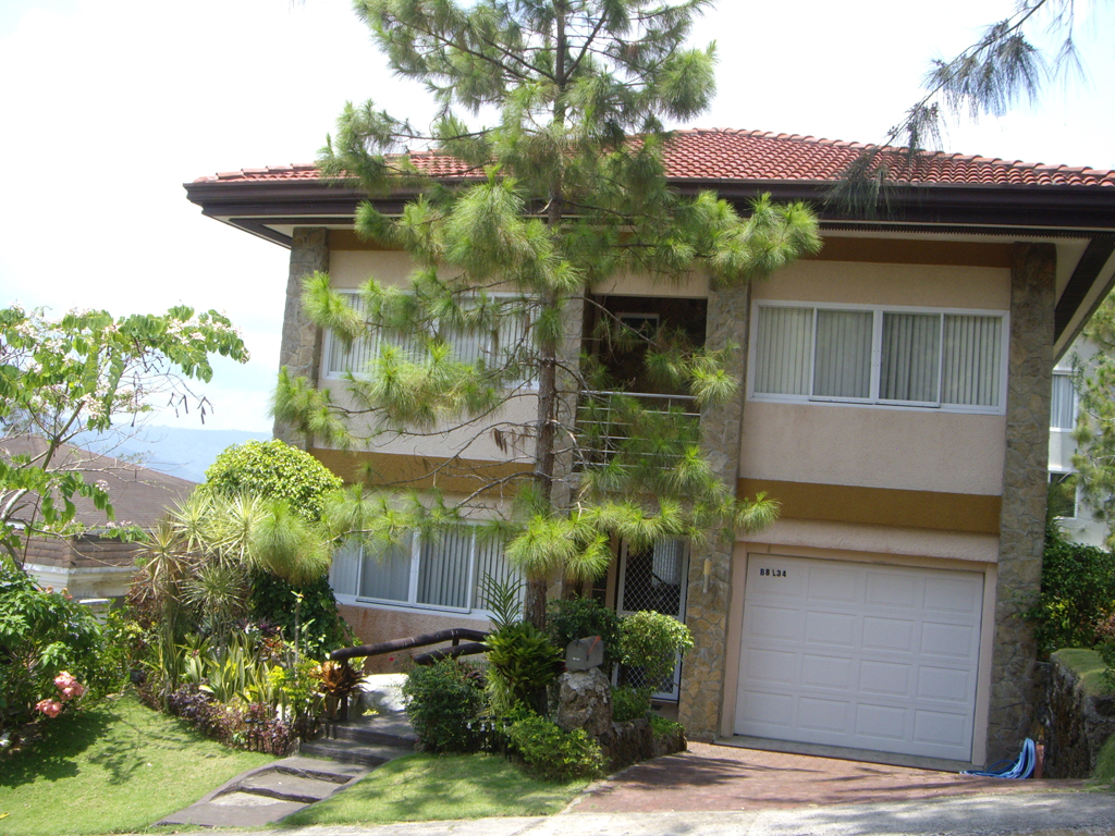 FOR SALE: House Batangas > Other areas 5