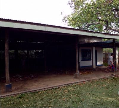 FOR SALE: Lot / Land / Farm Palawan > Puerto Princesa City 1