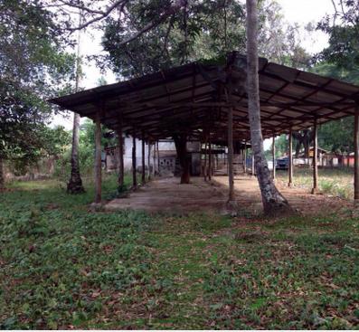 FOR SALE: Lot / Land / Farm Palawan > Puerto Princesa City 2