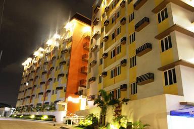 FOR SALE: Apartment / Condo / Townhouse Manila Metropolitan Area > Paranaque 4