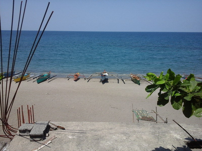 FOR SALE: Beach / Resort Zambales