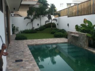 House and Lots for Sale - Valler Verde Pasig