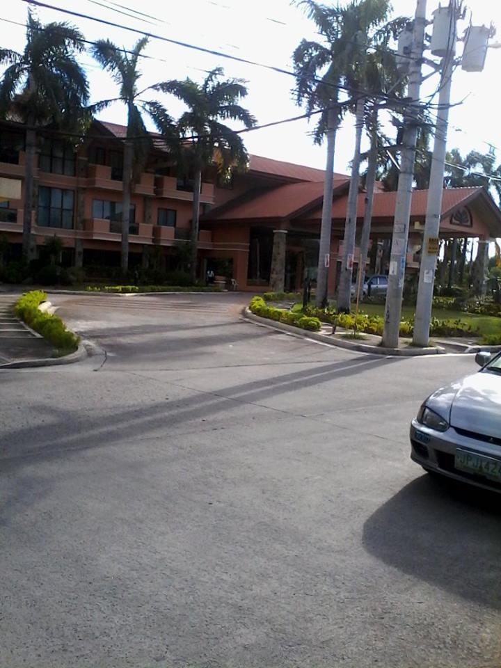 saint agatha homes hotel and resort