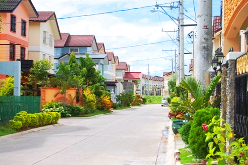 FOR SALE: House Cavite > Bacoor 10