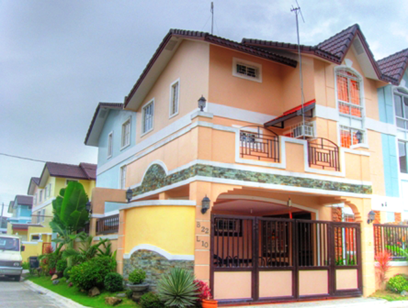 FOR SALE: House Cavite > Bacoor 14