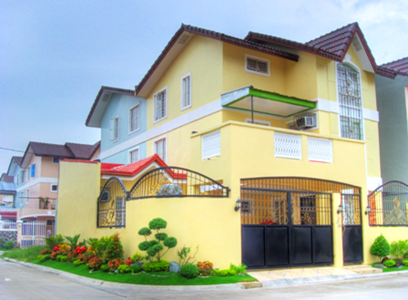 FOR SALE: House Cavite > Bacoor 13