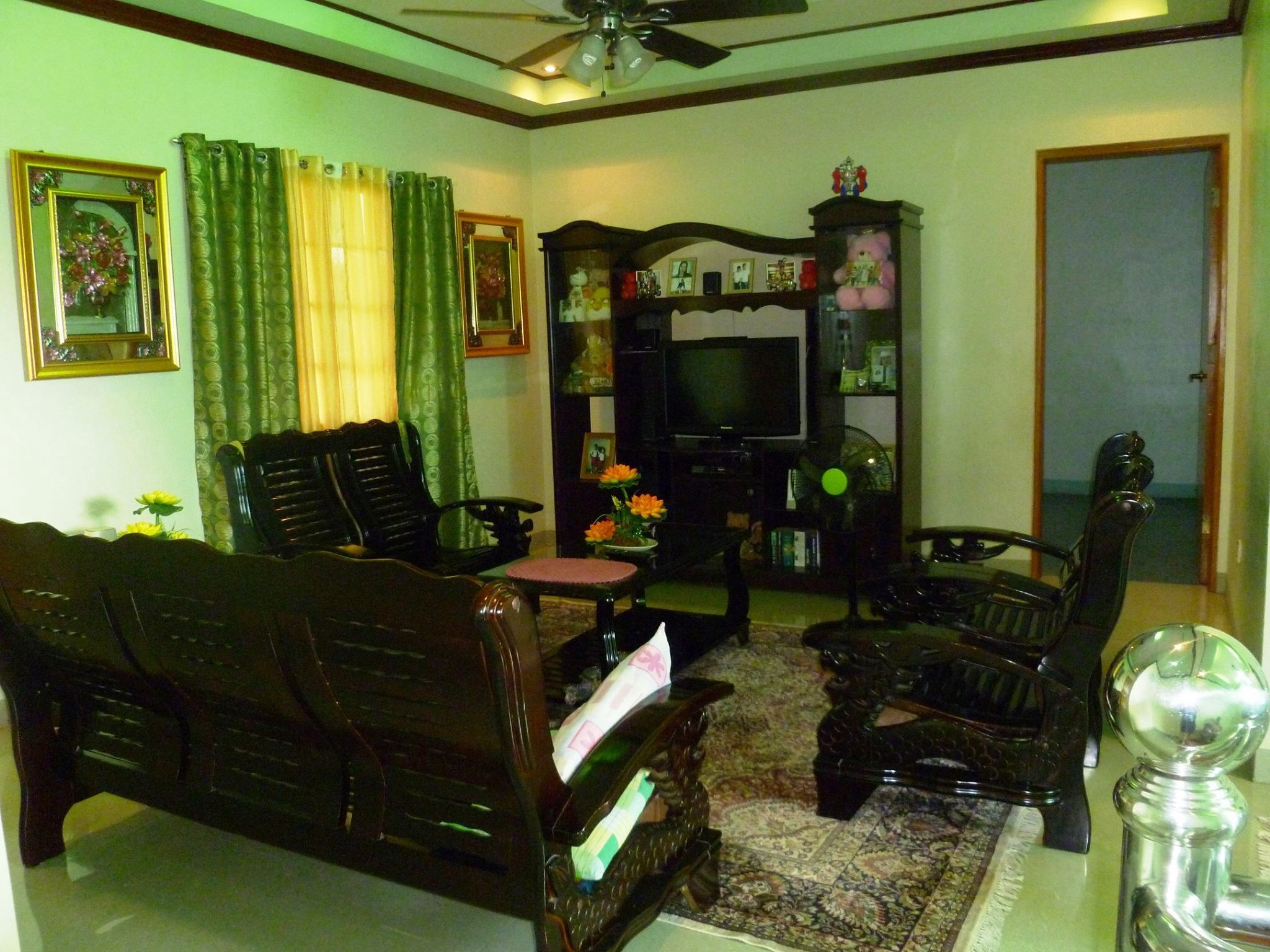 FOR SALE: House Bulacan > Baliuag 4