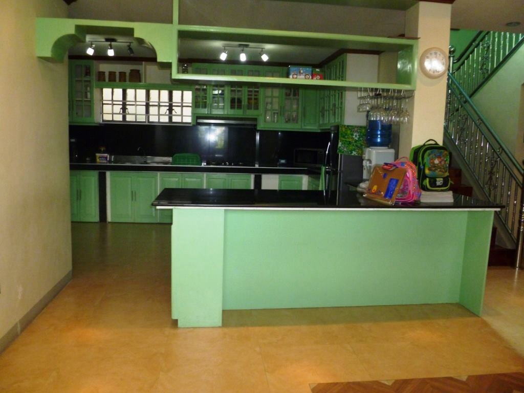FOR SALE: House Bulacan > Baliuag 2