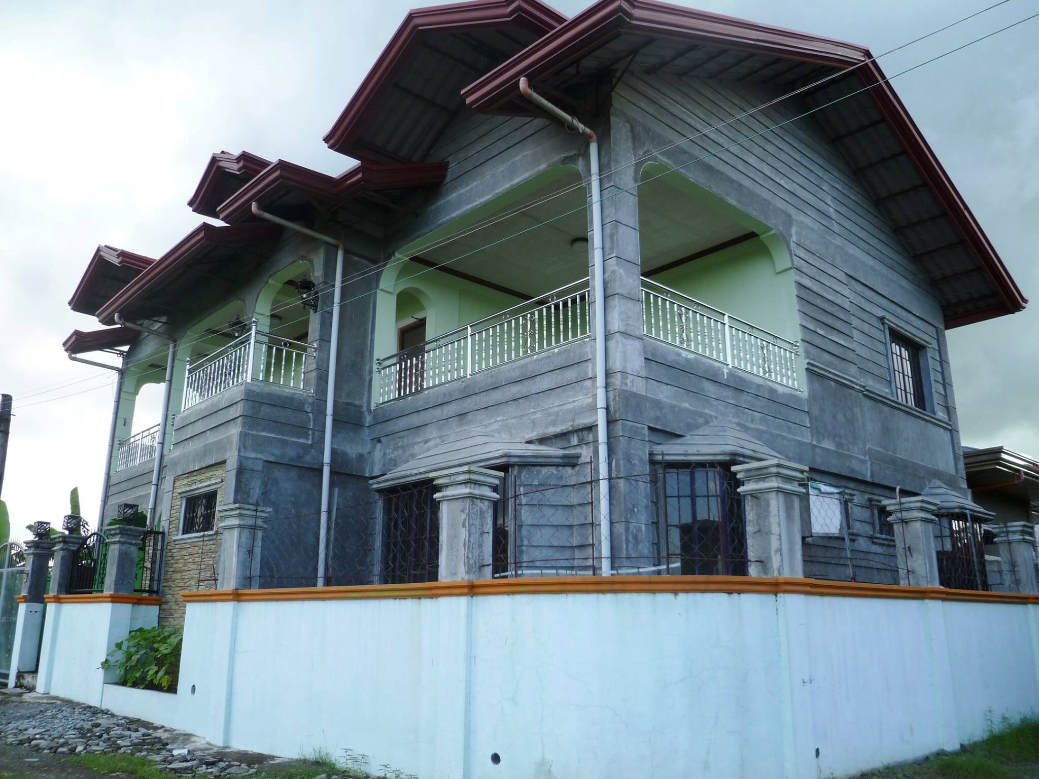 FOR SALE: House Bulacan > Baliuag 1