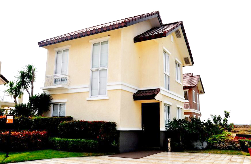 FOR SALE: House Cavite > Bacoor 11