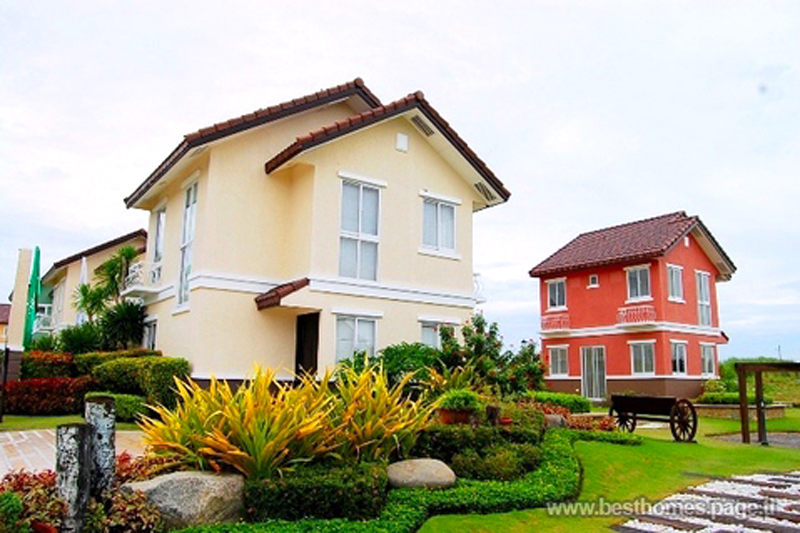 FOR SALE: House Cavite > Bacoor 12