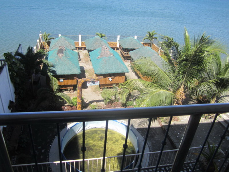 FOR SALE: Beach / Resort Zambales 1