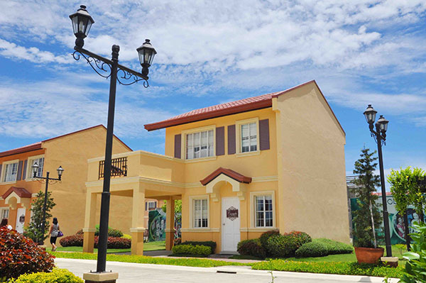 FOR SALE: House Manila Metropolitan Area > Valenzuela