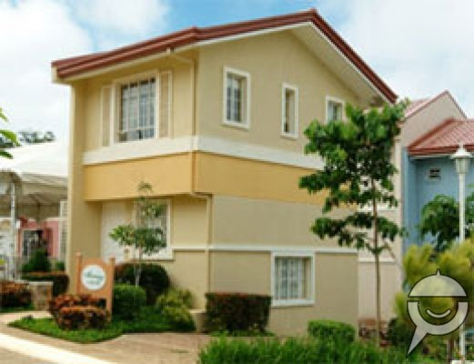FOR SALE: House Bulacan