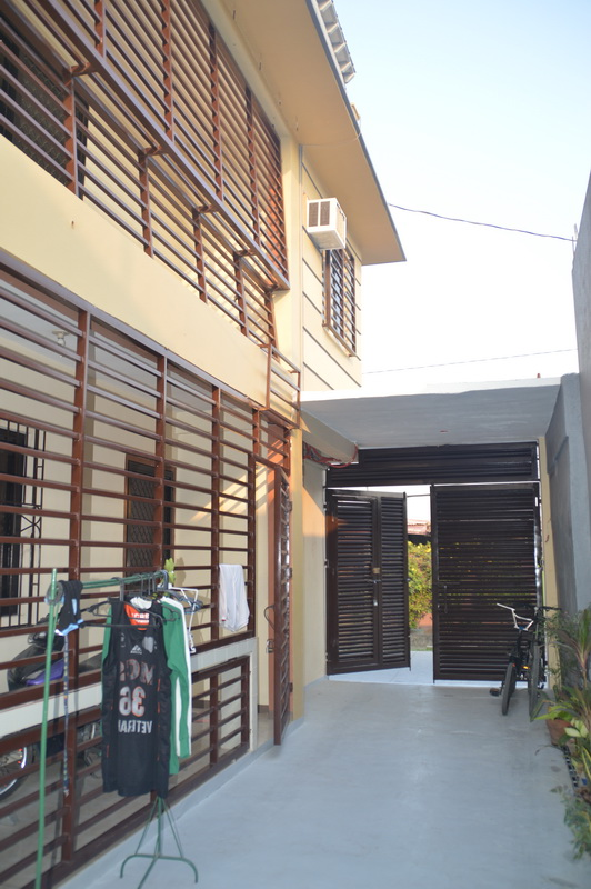 FOR RENT / LEASE: Apartment / Condo / Townhouse Pampanga > Other areas 2