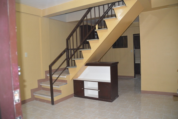 FOR RENT / LEASE: Apartment / Condo / Townhouse Pampanga > Other areas 1