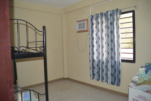 FOR RENT / LEASE: Apartment / Condo / Townhouse Pampanga > Other areas 4