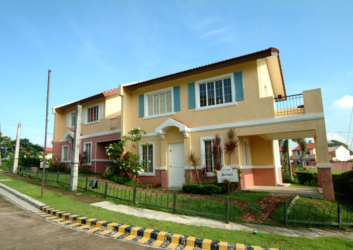 FOR SALE: House Manila Metropolitan Area