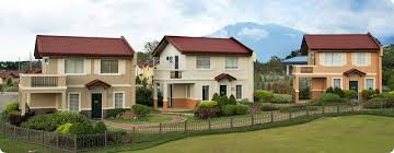 FOR SALE: House Manila Metropolitan Area 1