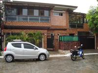Kaligayahan, quezon city
