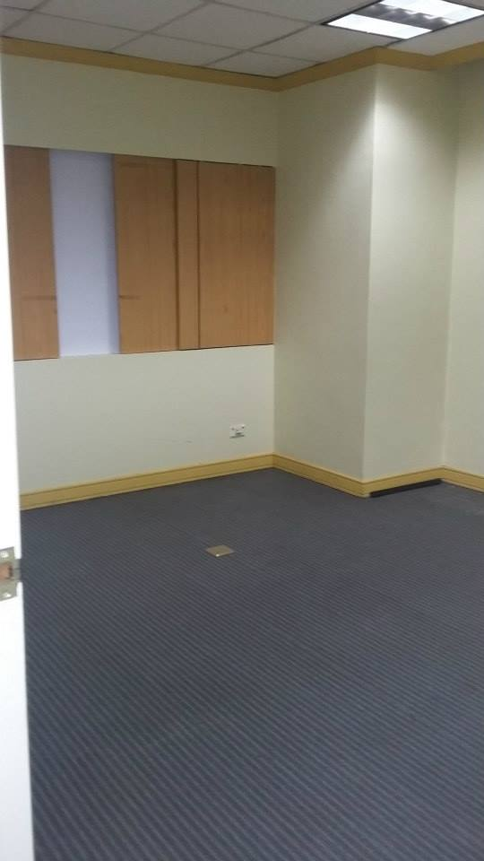 FOR RENT / LEASE: Office / Commercial / Industrial Manila Metropolitan Area > Manila 5