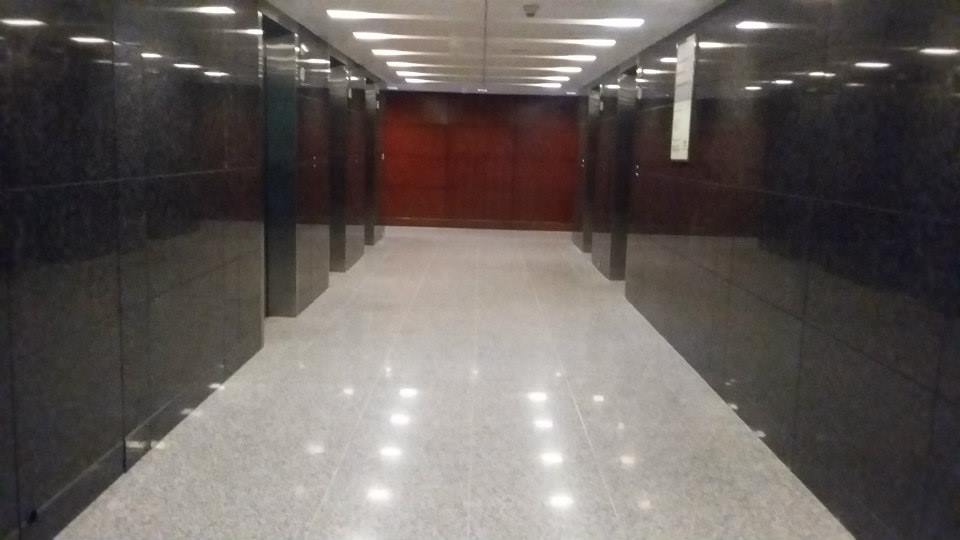 FOR RENT / LEASE: Office / Commercial / Industrial Manila Metropolitan Area > Manila 4