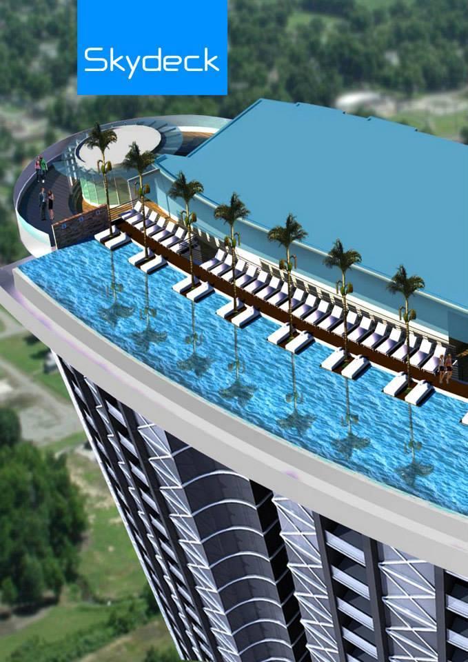 FOR SALE: Apartment / Condo / Townhouse Davao 1
