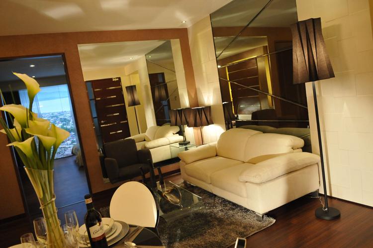 FOR SALE: Apartment / Condo / Townhouse Davao