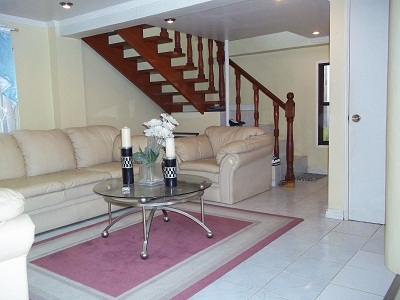 FOR RENT / LEASE: House Cebu > Mandaue