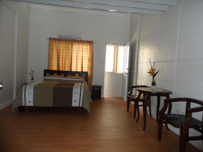 FOR SALE: Apartment / Condo / Townhouse Pampanga 4