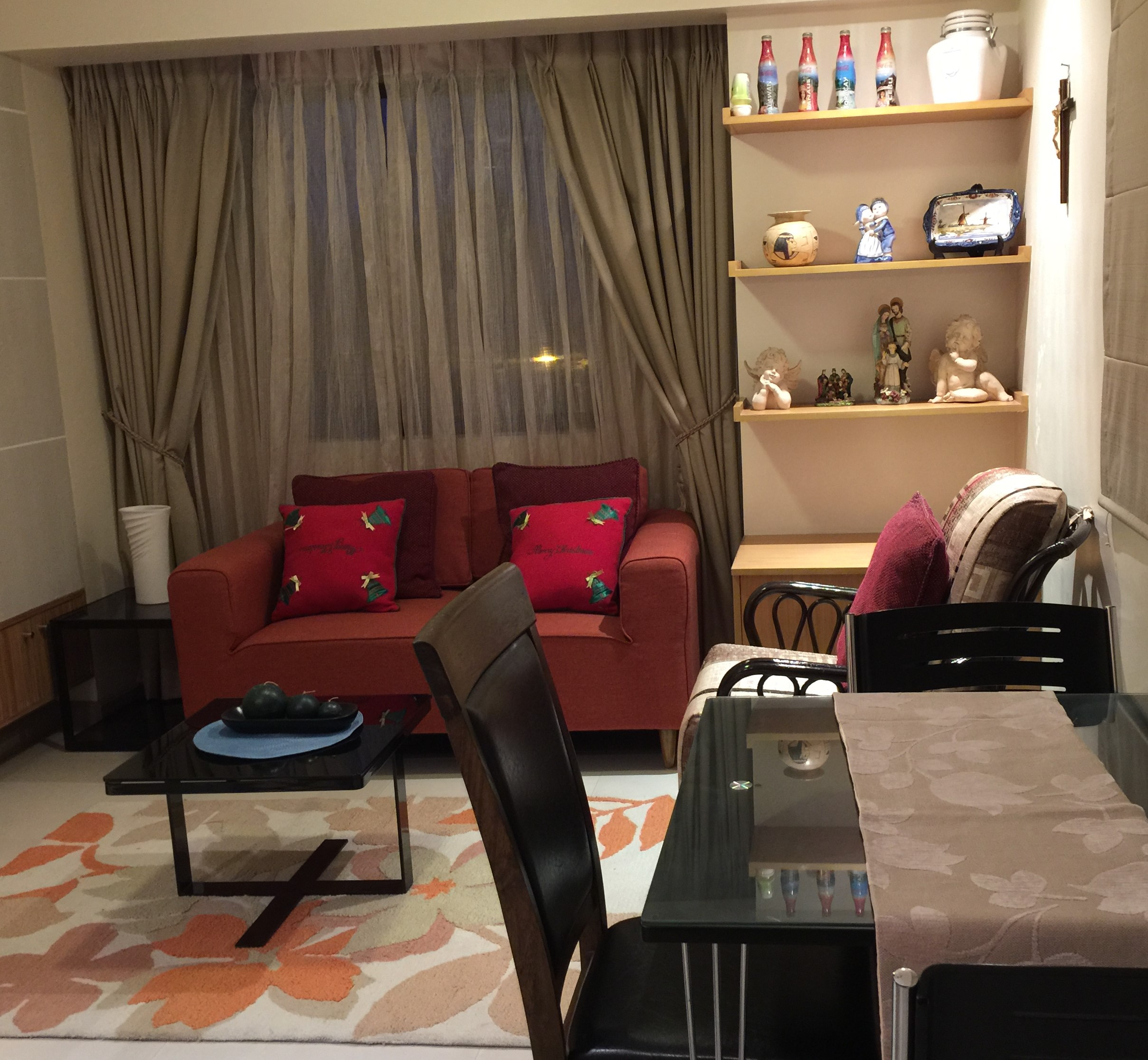 FOR SALE: Apartment / Condo / Townhouse Davao 2