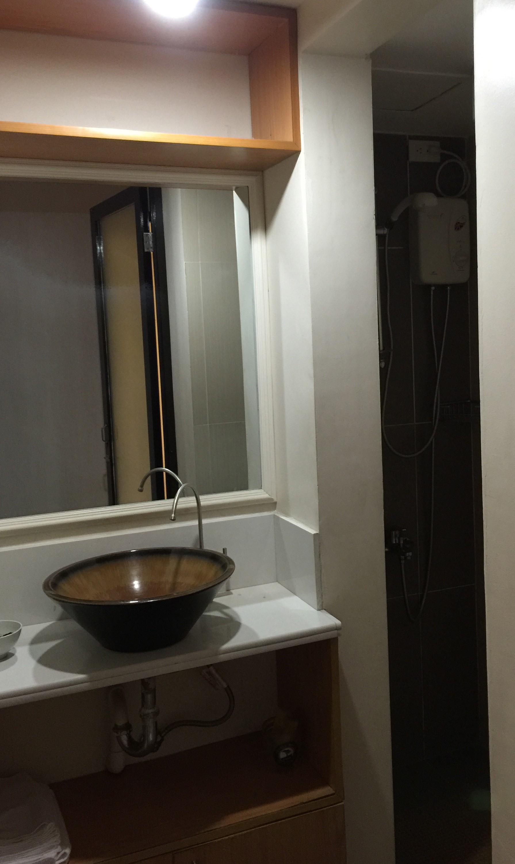 FOR SALE: Apartment / Condo / Townhouse Davao 3