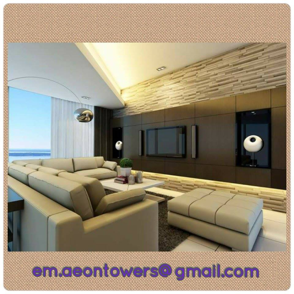 FOR SALE: Apartment / Condo / Townhouse Davao >Davao City