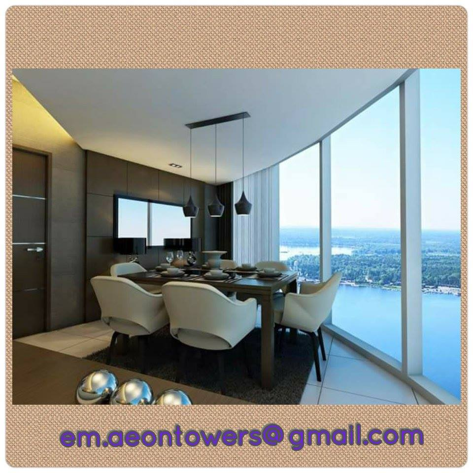 FOR SALE: Apartment / Condo / Townhouse Davao >Davao City 2