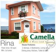 FOR SALE: House Manila Metropolitan Area > Valenzuela 0